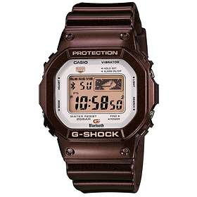 Find the best price on Casio G-Shock GB-5600AA-5  0904ca34ae3
