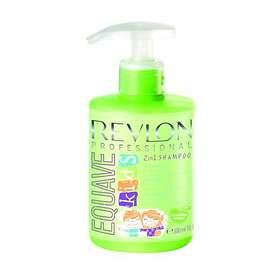 Revlon Equave Kids 2in1 300ml