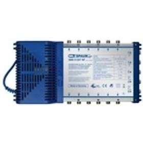Spaun SMS 5402 NF