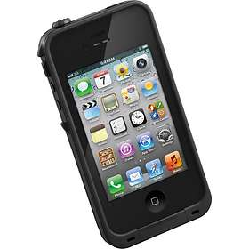 Lifeproof Frē for iPhone 4/4S
