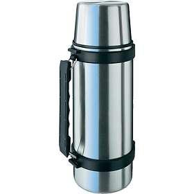 Isosteel VA-9553Q Vacuum Flask 1.0L