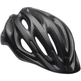 Bell Helmets Aero (Jr)