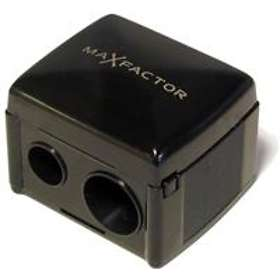 Max Factor Sharpener
