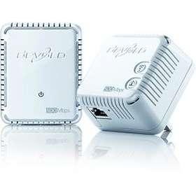 Devolo dLAN 500 WiFi (9078)