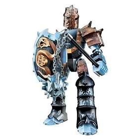 LEGO Knights Kingdom 8706 Karzon