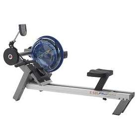 First Degree Fitness Evolution Series Fluid Rower E520