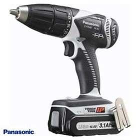 Panasonic EY-7940X (Utan Batteri)