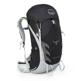 Osprey Talon 33L (Men's) (2016)