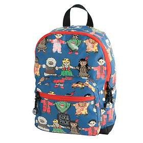 Pick & Pack Mini Backpack (Jr)