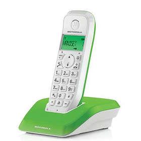 Motorola Home StarTac S1201