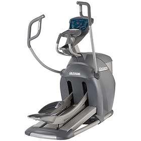 Octane Fitness Pro 3700