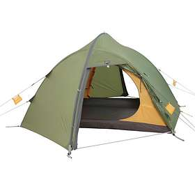 Exped Orion III Extreme (3)