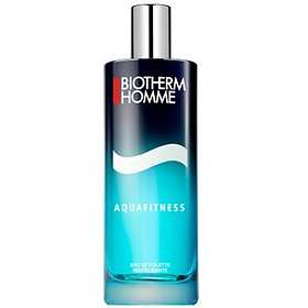 Biotherm Homme Aquafitness edt 100ml