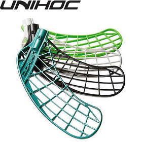 Unihoc Player (Soft)