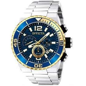 Invicta Pro Diver 12993
