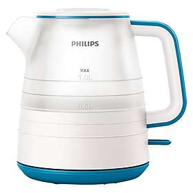 Philips Daily Collection HD9344 1L