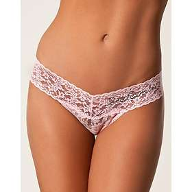 Hanky Panky Bridesmaid Low Rise