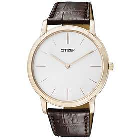 Citizen AR1113-04A