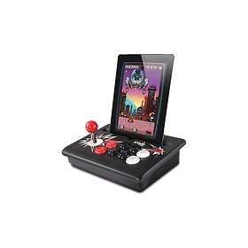 Ion Audio iCade Core