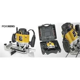 Powerplus Tools POWX093