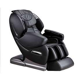 Pocitron Relax Ultimate Pro 3D Massagefåtölj