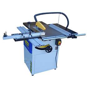 Best Deals On Charnwood W619 Table Saws Compare Prices On Pricespy