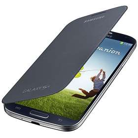 Samsung Flip Cover for Samsung Galaxy S4