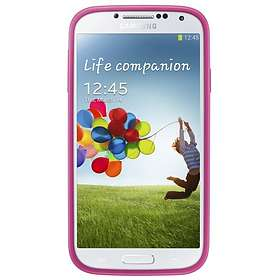Samsung Protective Cover+ for Samsung Galaxy S4