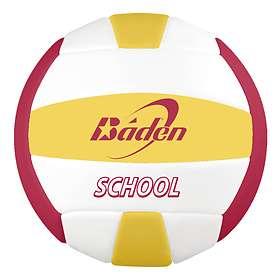 Baden School