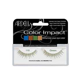 Ardell Color Impact Lashes