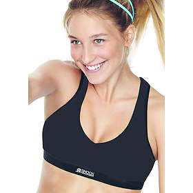 Shock Absorber Active Sports Padded Bra