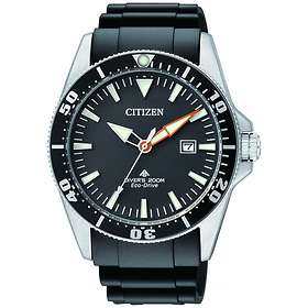 Citizen Eco-Drive Promaster Sea BN0100-42E