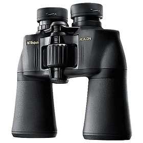 Nikon Aculon 10x50