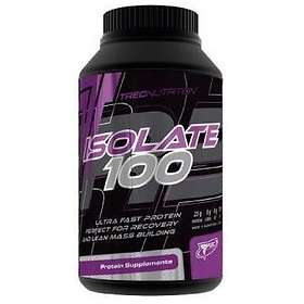 Trec Nutrition Isolate 100 0.75kg
