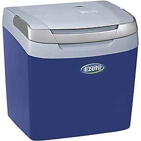 Ezetil E26 (Blue)