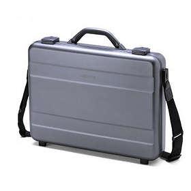 """Dicota Alu Briefcase 17.3"""""""