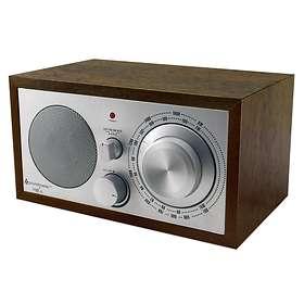 Soundmaster TR 27