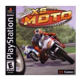 XS: Moto