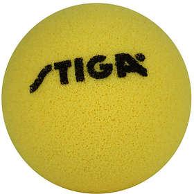 Stiga Sports Mini (2 bollar)