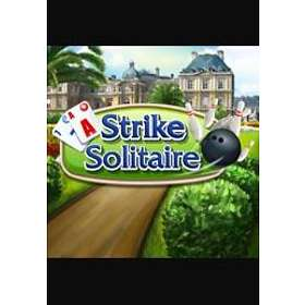Strike Solitaire (PC)