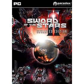 Sword of the Stars - Enhanced Edition (PC)