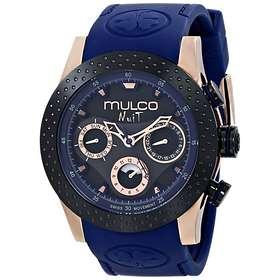Mulco MW5-1962-445