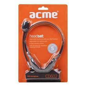 Acme CD602
