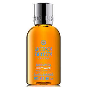 Molton Brown Body Wash 100ml