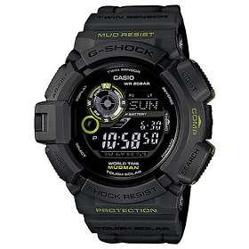 Casio G-Shock G-9300GY-1