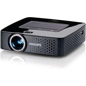 Philips PicoPix PPX-3610