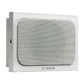Bosch LBC3018/01 (st)