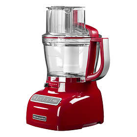 KitchenAid 5KFP1335