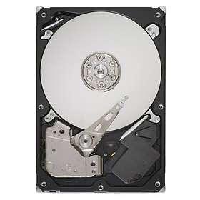 HP 5188-4453 320GB