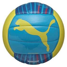 Puma Beach Volley